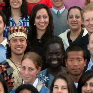 Unidad en la diversidad